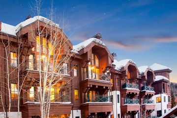 63 Avondale Lane R111 Beaver Creek, CO