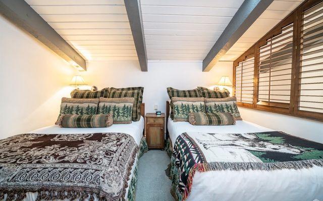 The Lodge Apt Condo 533 - photo 13