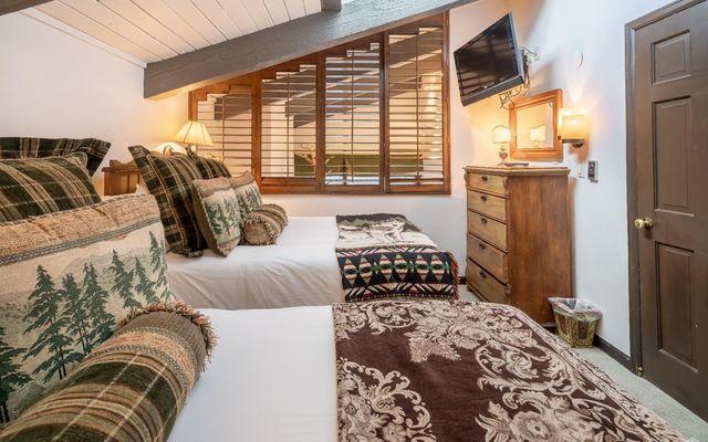 The Lodge Apt Condo 533 - photo 14