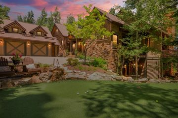 525 Forest Trail Edwards, CO