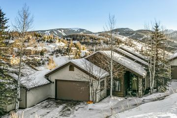 2555 Old Trail Road #3 Avon, CO