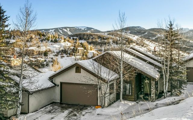 2555 Old Trail Road #3 Avon, CO 81620