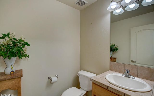 The Bluffs Townhomes m3 - photo 7