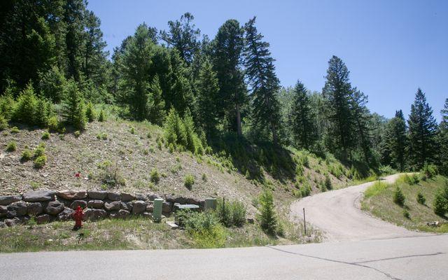 92 Sunquist Road - photo 4