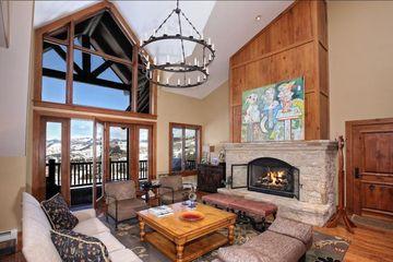 50 Peak View #304 Avon, CO