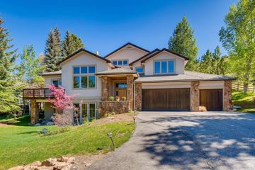 121 Chaparral Road Edwards, CO 81632