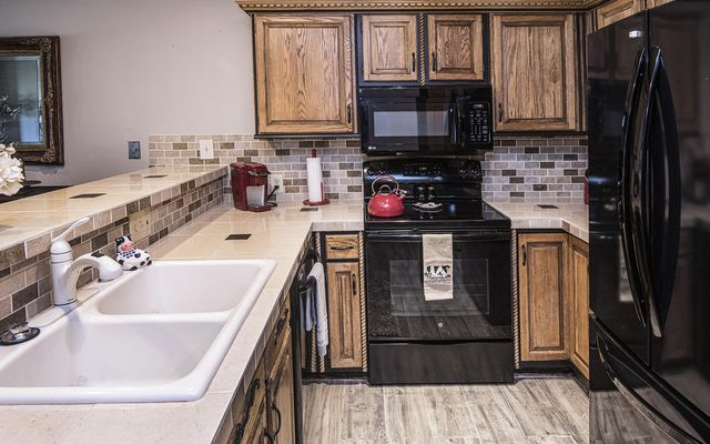 Stone Creek Condos 104 - photo 8