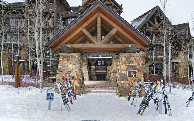100 Bachelor Ridge #3309 - photo 11