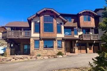 5070 Wildridge Road B Avon, CO