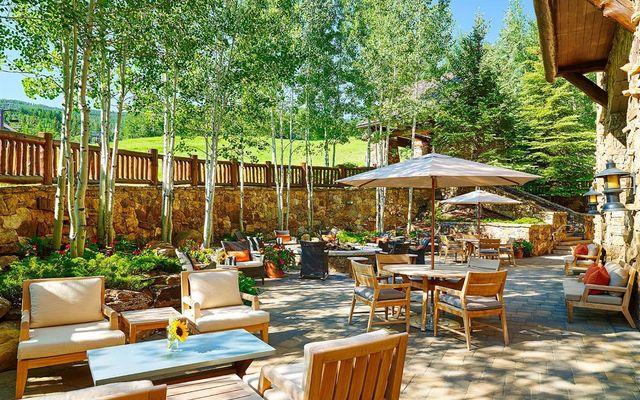 100 Bachelor Ridge #3604 - photo 11