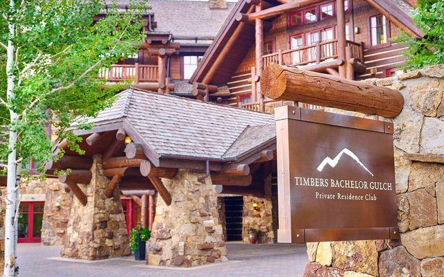 100 Bachelor Ridge #3604 - photo 3