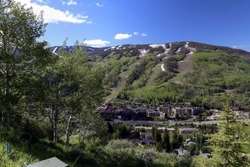 807 Potato Patch Drive Vail, CO 81657