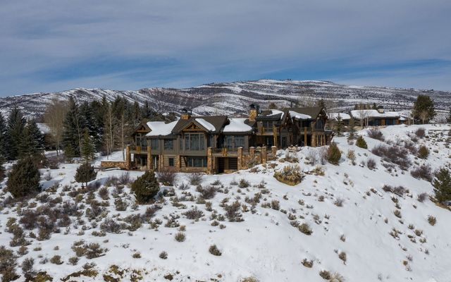 675 Saddle Ridge Road - photo 42
