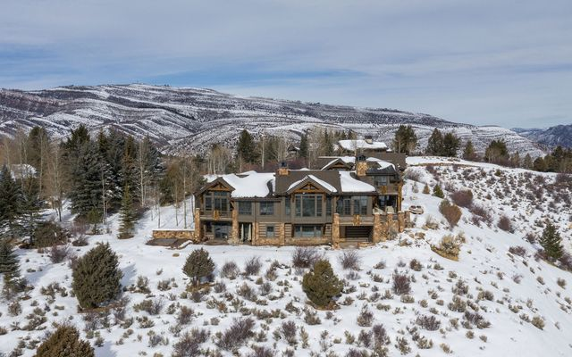 675 Saddle Ridge Road - photo 44