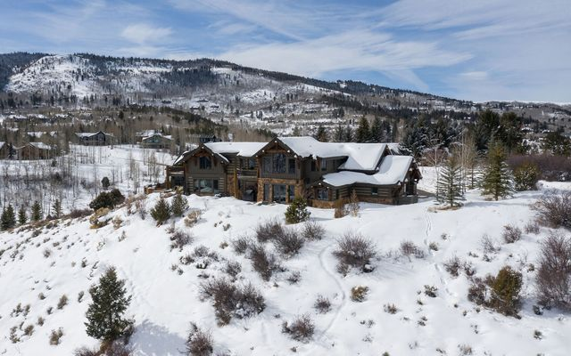 675 Saddle Ridge Road - photo 45