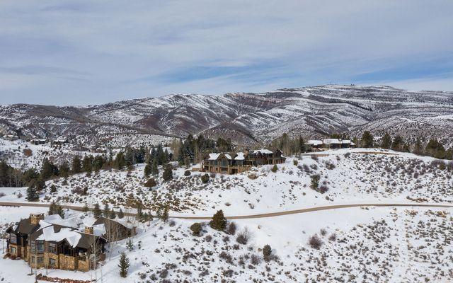 675 Saddle Ridge Road - photo 46