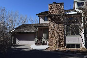 338 Hackamore Rd Road A Edwards, CO