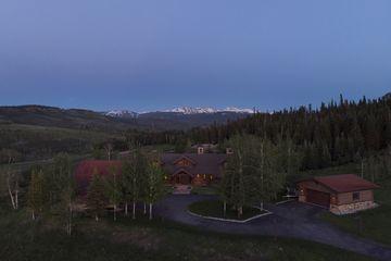 174 Webb Peak Edwards, CO