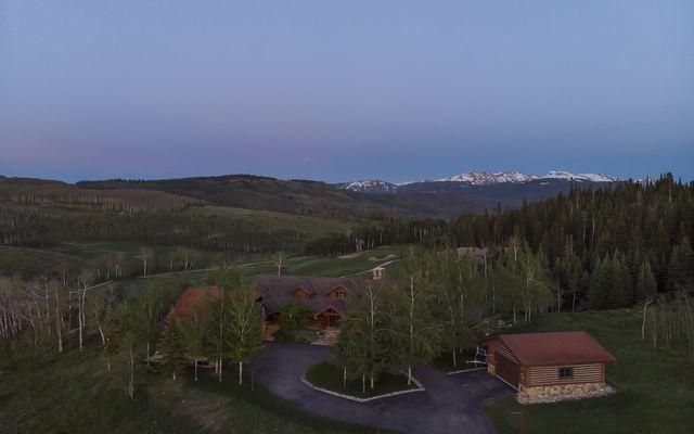 174 Webb Peak - photo 26