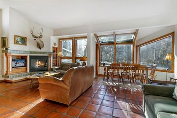 3090 Booth Falls Court B Vail, CO