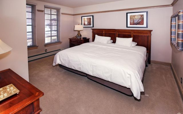 46 Avondale Lane #407 - photo 6