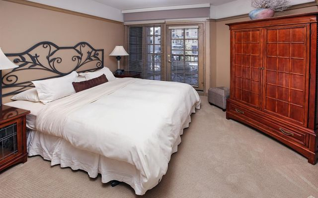 46 Avondale Lane #407 - photo 8