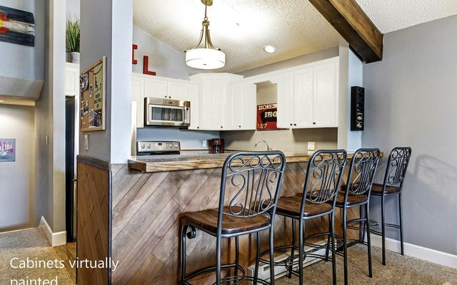 177 Lake Street #24 Avon, CO 81620