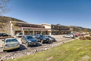 41184 Highway 6 #200 Avon, CO