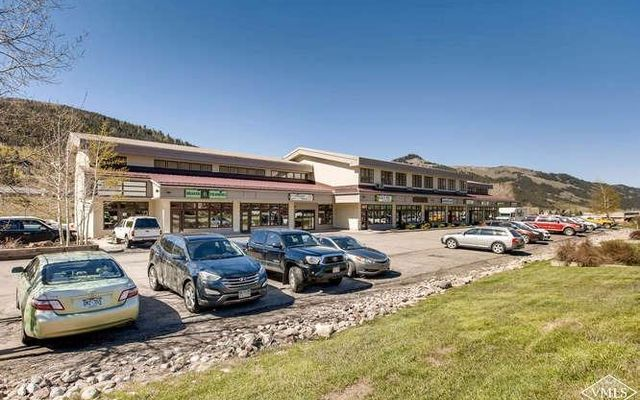 41184 Highway 6 #200 Avon, CO 81620