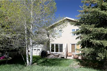 510 Brush Creek Ter A3 Eagle, CO