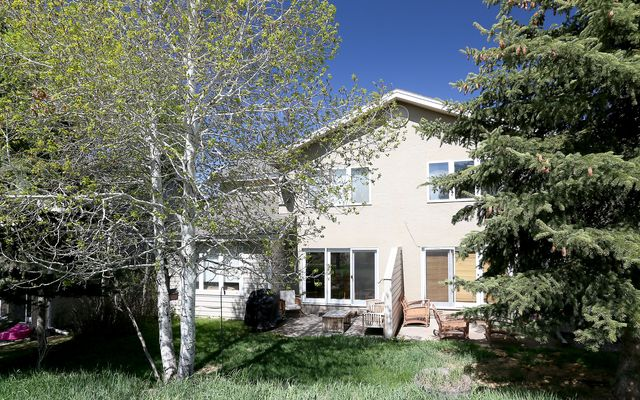 510 Brush Creek Ter A3 Eagle, CO 81631
