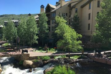 46 Avondale Lane R-311 37&38 (3& Beaver Creek, CO