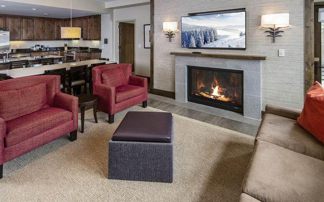 Westin Riverfront Resort And Spa 206 - photo 3