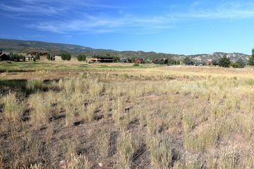 2070 Eagle Ranch Road Eagle, CO