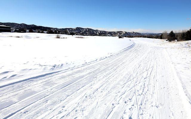 2070 Eagle Ranch Road - photo 10