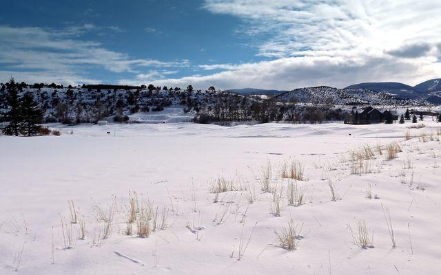2070 Eagle Ranch Road - photo 13