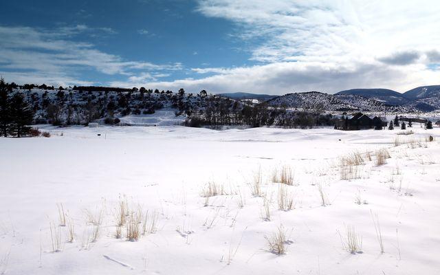 2070 Eagle Ranch Road - photo 15