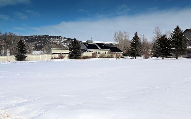 2070 Eagle Ranch Road - photo 16