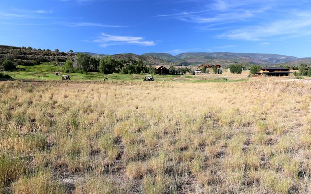 2070 Eagle Ranch Road - photo 3