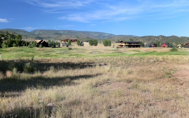 2070 Eagle Ranch Road - photo 4