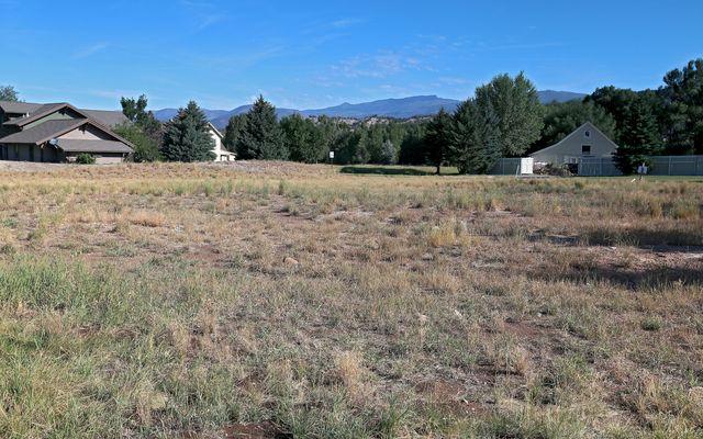2070 Eagle Ranch Road - photo 6