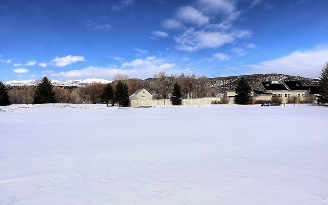 2070 Eagle Ranch Road - photo 8