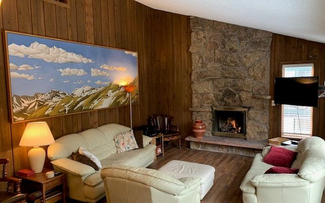 4541 Timber Falls Court #1006 Vail, CO 81657