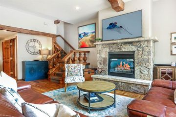 411 Deer Boulevard A Avon, CO