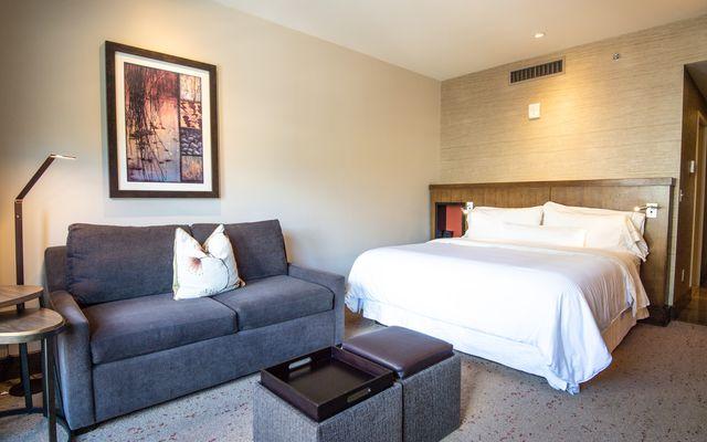 Westin Riverfront Resort And Spa 240 - photo 1