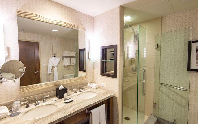 Westin Riverfront Resort And Spa 240 - photo 3
