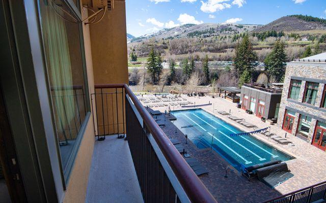 Westin Riverfront Resort And Spa 240 - photo 4