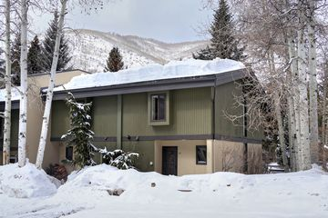 1975 Gore Creek Drive #27 Vail, CO