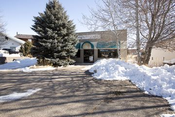 46 Eagle Park East Drive Eagle, CO