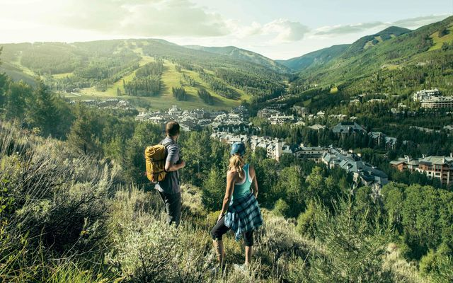 Highlands Slopeside Cond 221 - photo 36